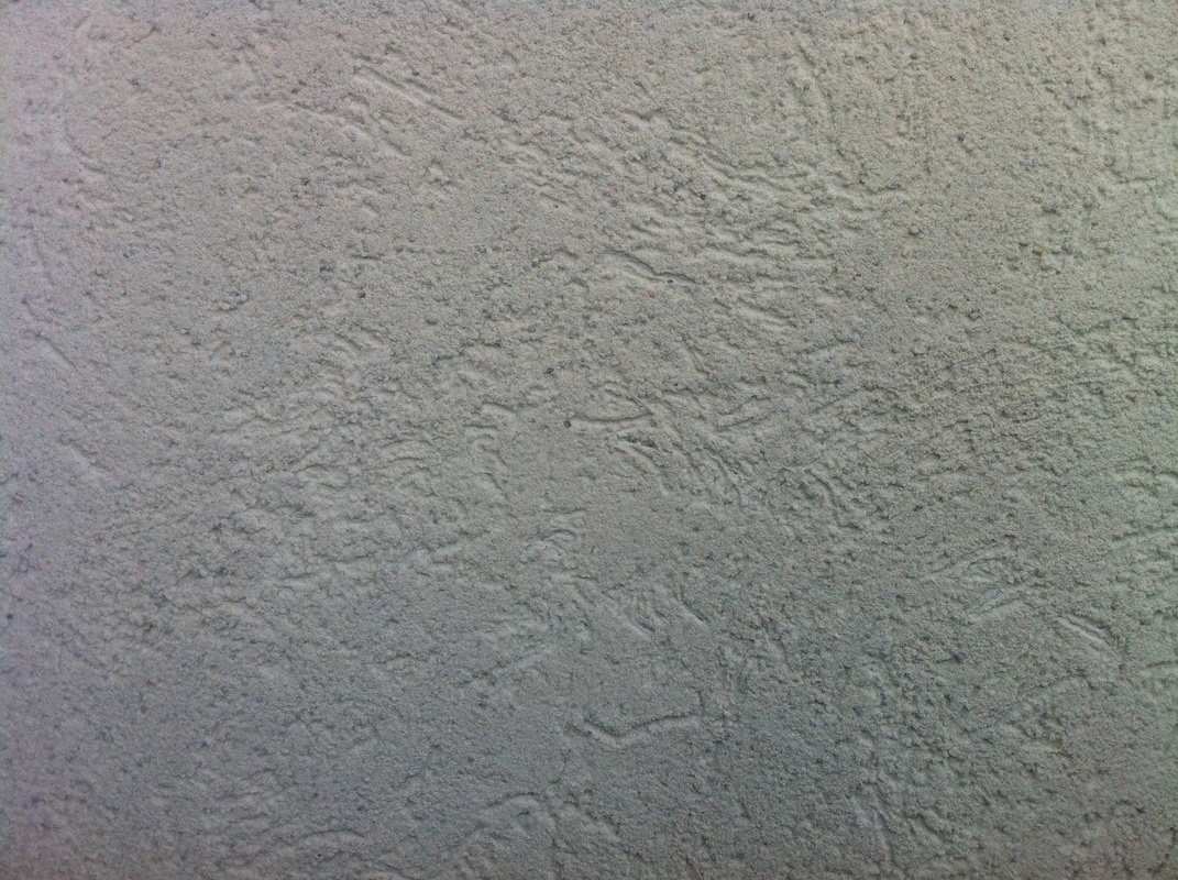 Stucco Texture Examples STUCCO PAINT SERVICES